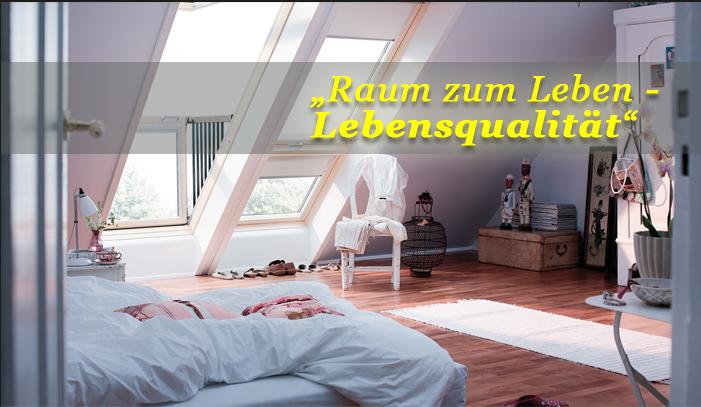 Meisenberger Immobilien